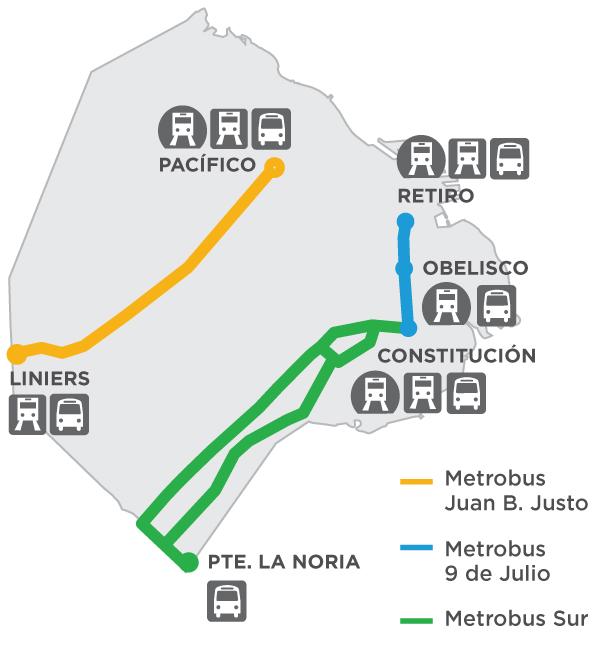 red_metrobus_0