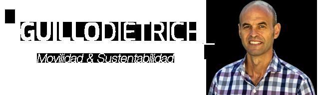 Guillo Dietrich