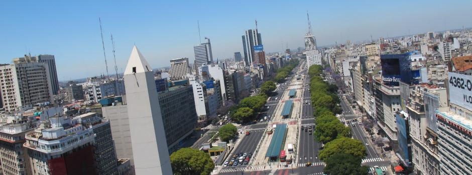 Construir más caminos solo causa más tránsito