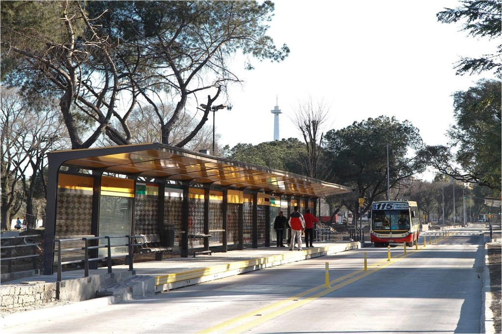 Metrobus Sur_(después)