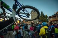 Ciclismo en las provincias 2