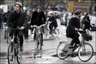 Dia mundial de la bici 2