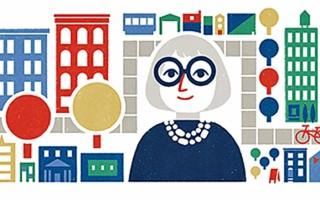 jane-jacobs-google-doodle