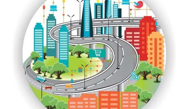 Big Data y movilidad, el futuro que se aproxima