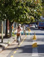 ciclovía pedalea seguro (1)