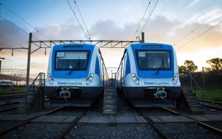 Mayor seguridad para todas las líneas de trenes