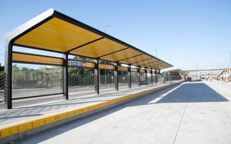170331_GD_Metrobus La Matanza baja-5