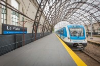 171012_llegada tren Roca a La Plata con pasajeros-10 (1)