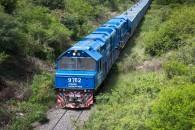 Prueba locomotoras-14