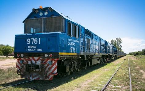 Prueba locomotoras-28