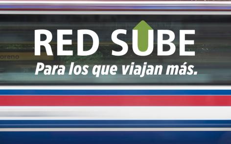 RedSube-Bondi-Imagen-1080x1080