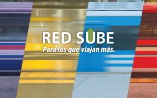 RedSube-Multi-Imagen-1200x630