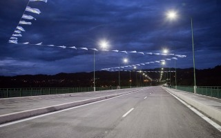 180207_GD_inauguracion puente jujuy-2