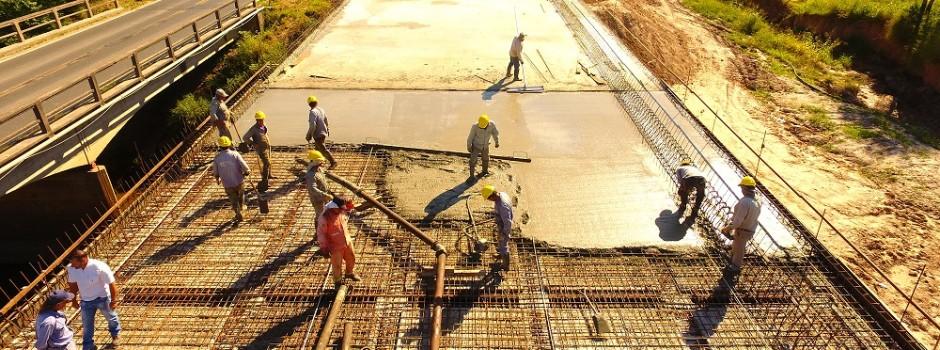 La provincia de Formosa tendrá su primera autopista