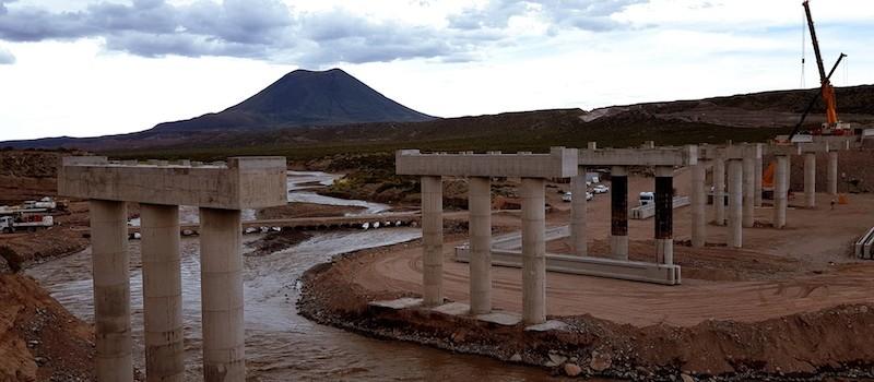 Mendoza: la llegada de la SUBE, visita a taller ferroviario y mucho más