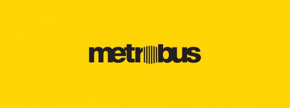 Ya se están construyendo las estaciones del Metrobus Neuquén